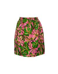 Pouf Skirt 4