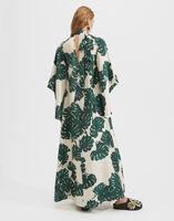 Magnifico Dress