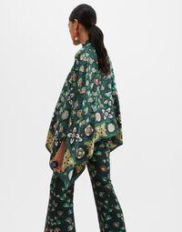 Foulard Shirt (Placée) 2