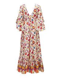 Bella Dress 6