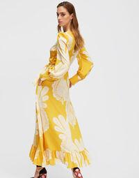 Super Smokin' Hot Dress 2