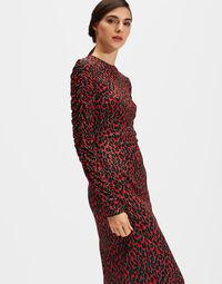 Tinder Dress 2