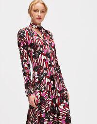 Martha Dress 3