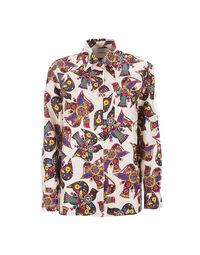 Boy Shirt 5