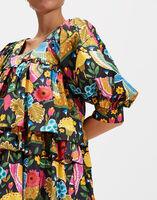 Big Mama Dress