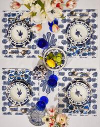 Dessert Plates Set Of 2 2