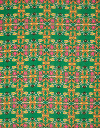 Large Tablecloth (180x280)