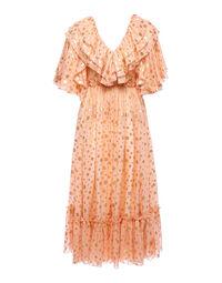 Birthday Dress 5