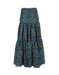 Ball Skirt 2