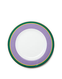 Soup And Dinner Plates Set Of 2 4