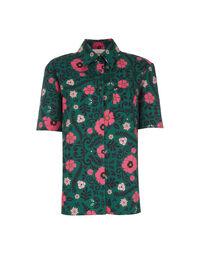 Clerk Shirt 5