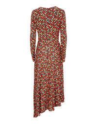 Pina Dress 6