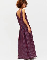 Riviera Aperitivo Dress