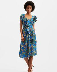 Date Night Dress 3