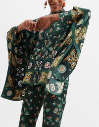 Foulard Shirt (Placée) 4
