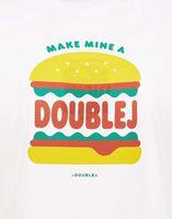 Men's Slogan T-shirt