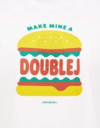 Men's Slogan T-shirt 4