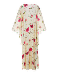 Circe Dress 5