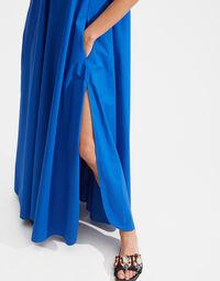 Tent Dress 2