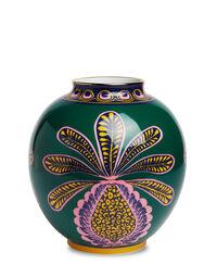 Bubble Vase 1