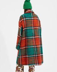 Boxy Coat 4