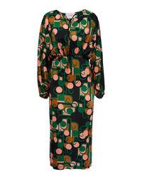 Aphrodite Dress 5