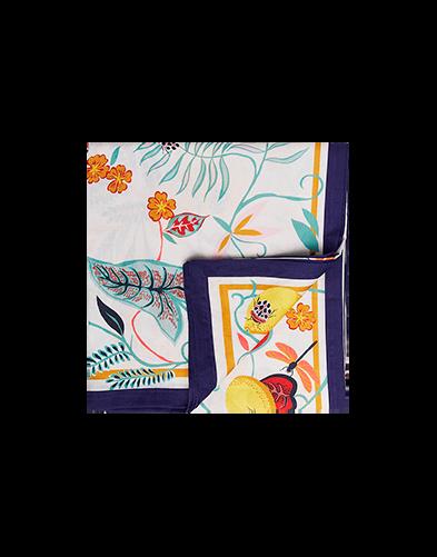 Tablecloth (180X280)