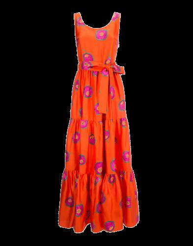 Pellicano Dinner Dress