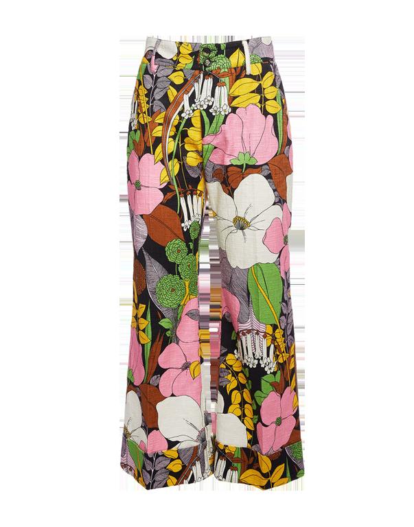 Hendrix Pants