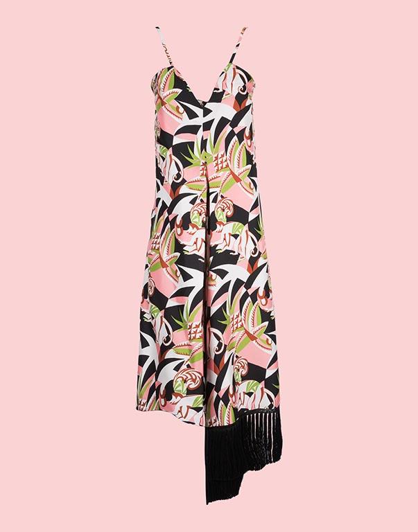 e4b4b30d3daf LDJ Editions Clothing - Dresses
