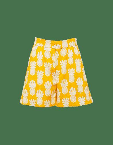 Good Butt Shorts
