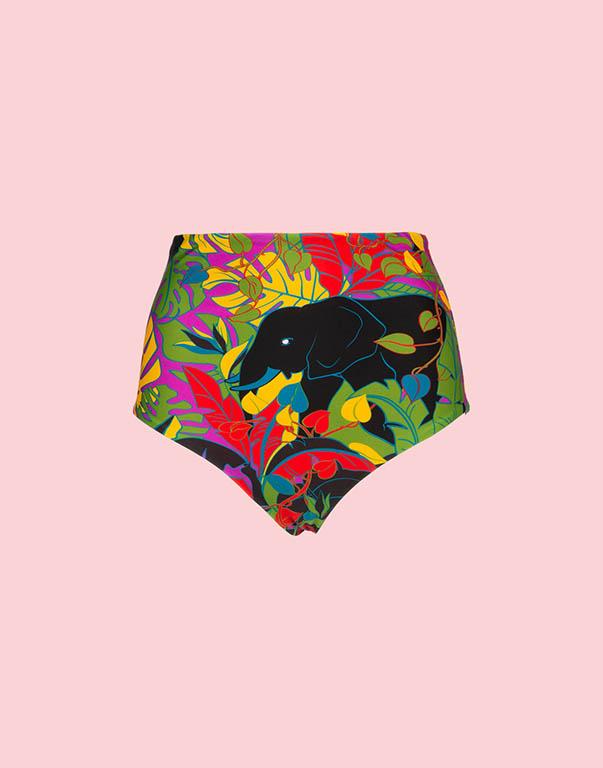 debb6fec54 LDJ Editions Clothing - Swimwear