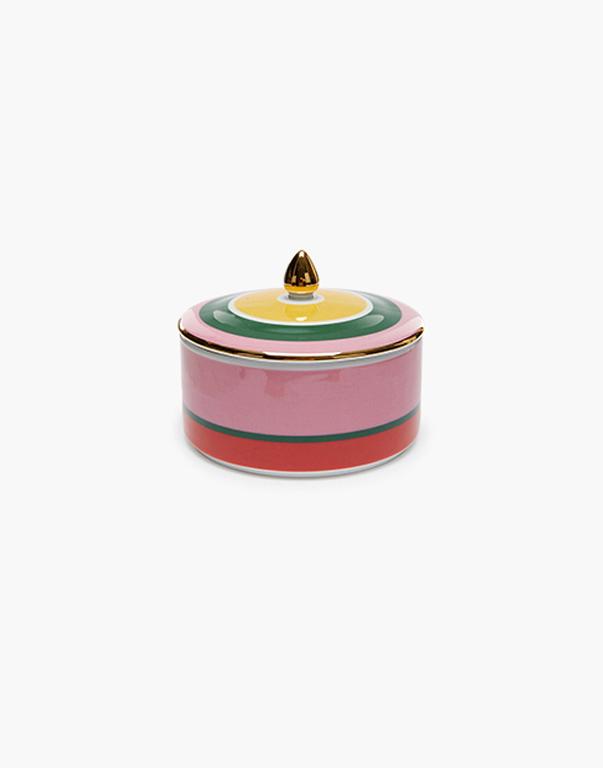 Goodie Jar